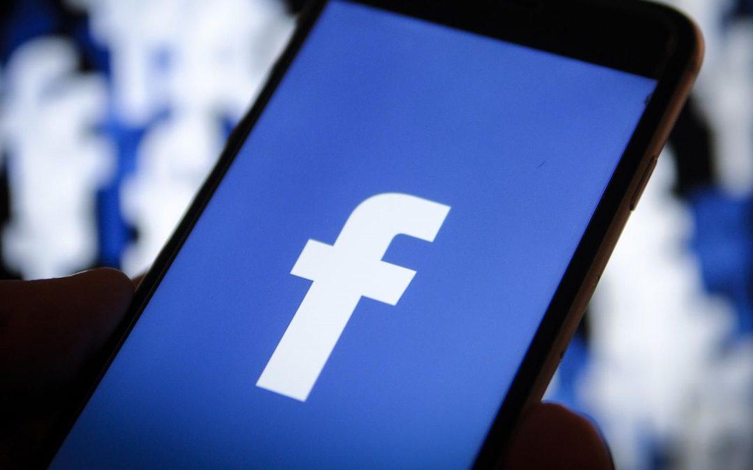 Facebook Kabupaten Banjarnegara