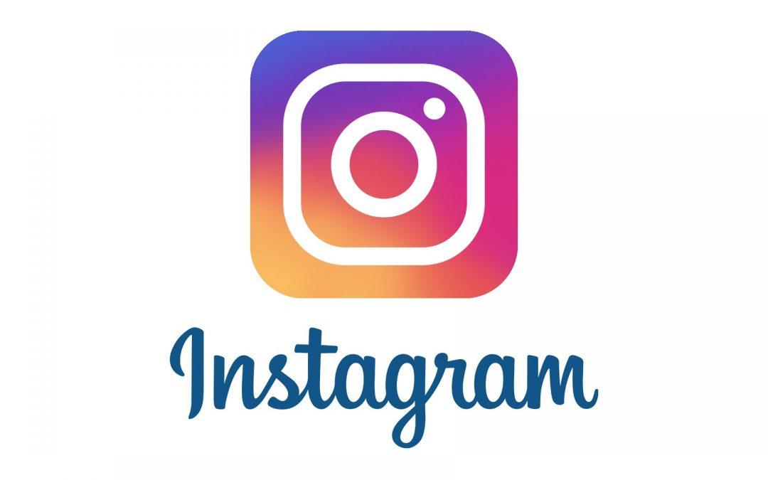 Instagram Kabupaten Banjarnegara